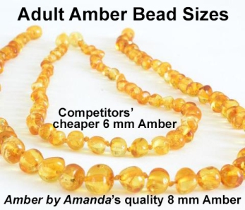 compare_bead_sizes
